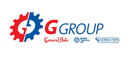 Autodis Italia Holding finalise l'acquisition de G-Group