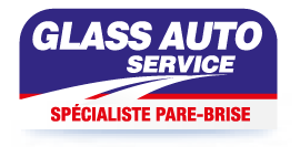 Autodistribution annonce l'acquisition de Glass Auto Service
