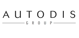 Autodis Group suspend son projet d'introduction en bourse