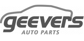 /uploads/1/image/logos-n-b/geevers-auto-part-nb.png